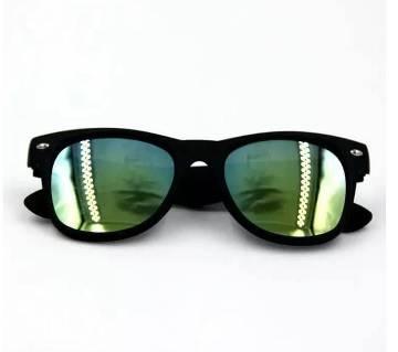 Colorfull & Fashionable Sunglasses Silver