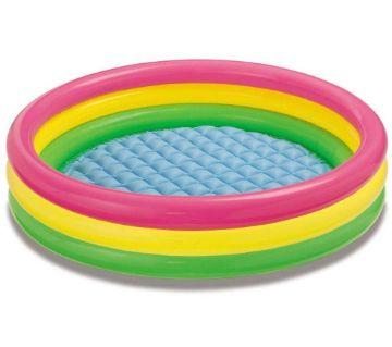 Swimming Pool Extra Large