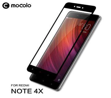 Xiaomi Redmi Note 4x Full স্ক্রিন প্রোটেক্টর