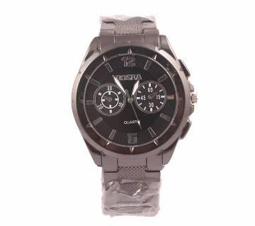 Rosra Gents Wrist Watch