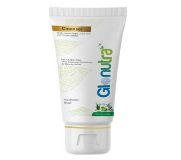 Glonutra Cleanser - China