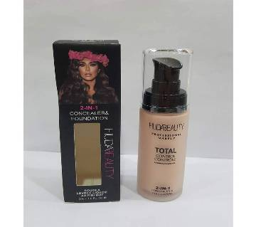 Huda Beauty ফাউন্ডেশন 30ml p.r.c