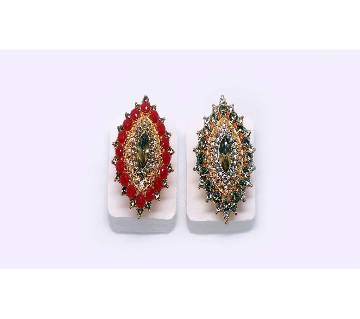 Antique Finger Rings For Women-1pcs