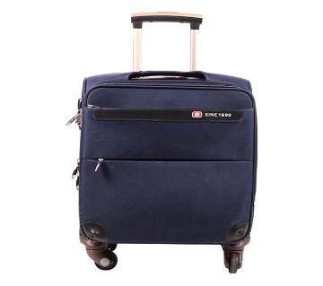 Flight crew Luggage Trolley Bag