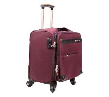 Flight crew Luggage / Trolley Bag 16 inch