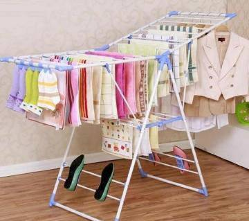 Cloth Dryer Rack