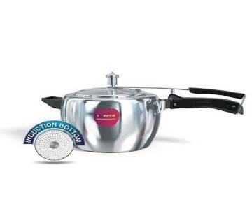 Topper Apple Pressure Cooker 3L IB