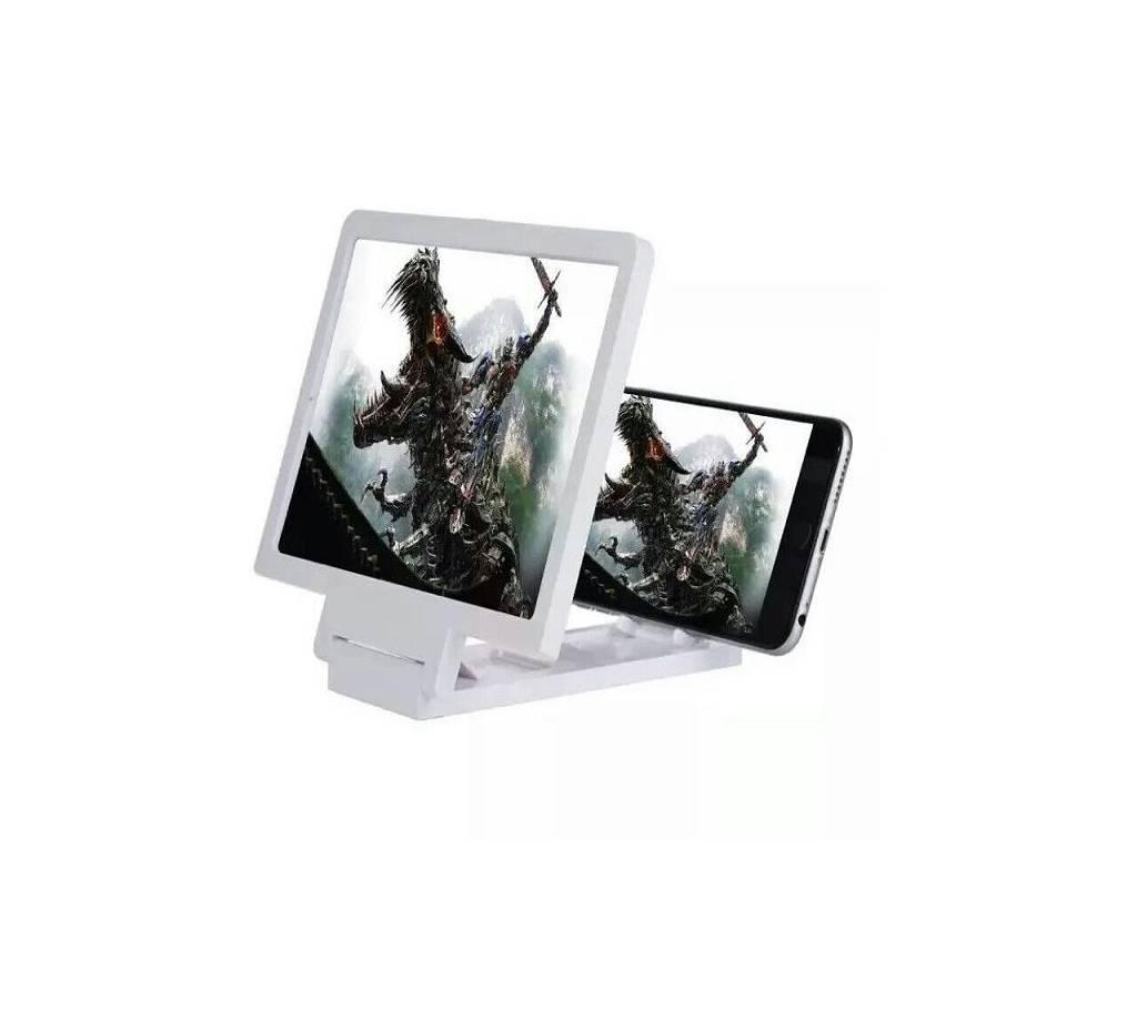3D মোবাইল গ্লাস বাংলাদেশ - 923261