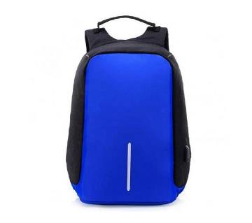 Anthi theft Backpack
