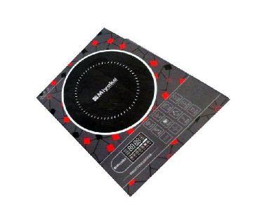 Miyako Tc-R3 Touch Cooker