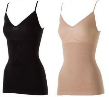Munafi SLIM N LIFT Chest for Women Body Shaper