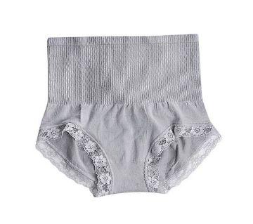 Munafie Sliming panty