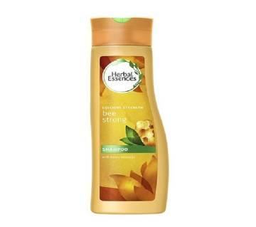 herbal essences shampoo uk