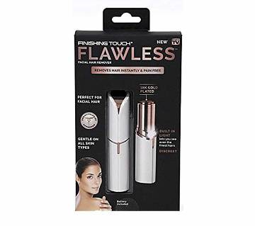 Finishing Touch Flawless Hair Remover for Women