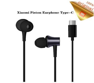 Xiaomi Piston Earphone Type C