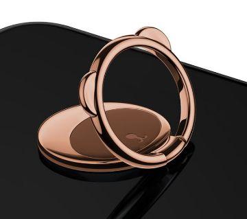 Baseus Finger Ring Holder Mobile Phone