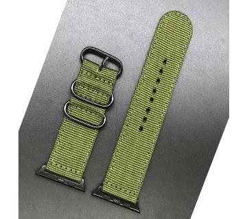 Wrist Watch Strap