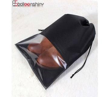 Waterproof Shoes Storage Bag