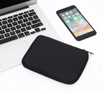 Outdoor travel mobile phone accessories storage bag
