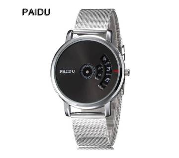 PAIDU Brand Watches For Men