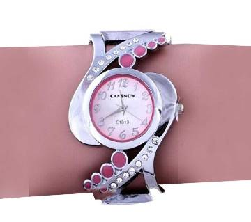 Bracelet Luxury Lady wristwatches Fashion