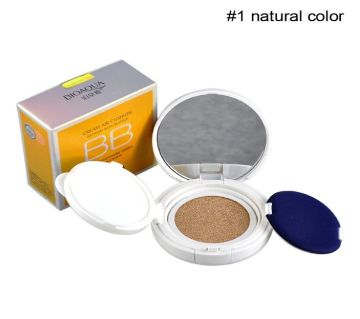 BIOAQUA  Moisturizing Foundation Makeup