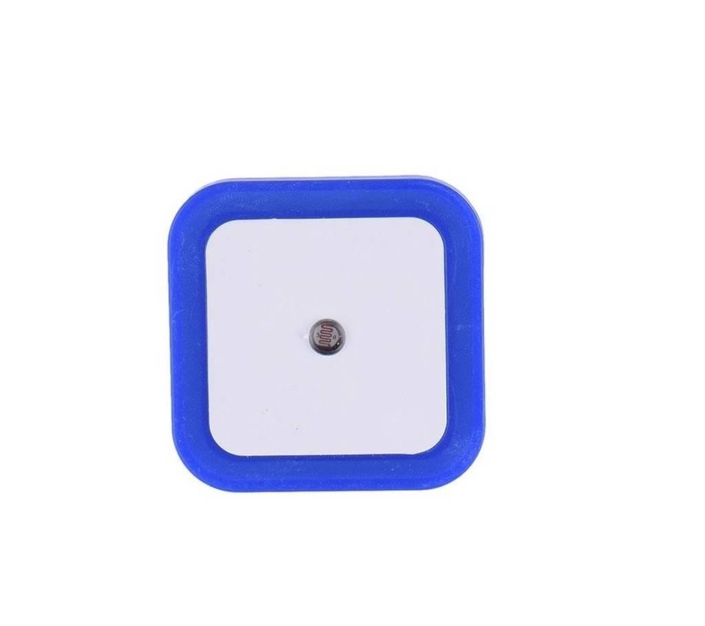 Auto LED বেডরুম নাইট লাইট বাংলাদেশ - 969822
