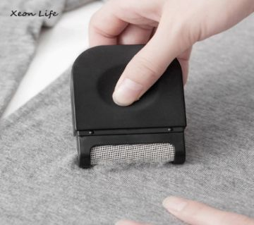 Handheld Dust Lint Remover