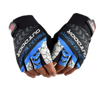 Sports Riding Gloves