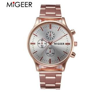 MIGEER Watch for Gents