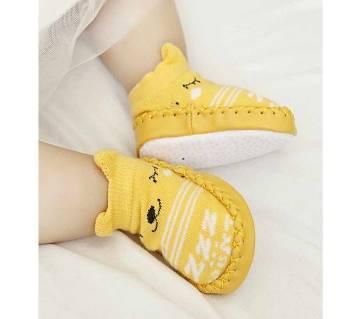 Baby Anti-slip Sock Shoes