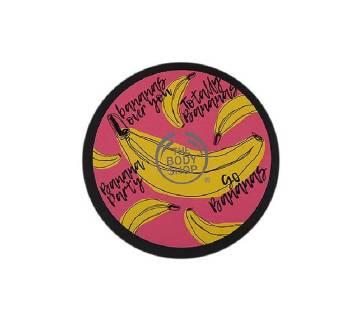 Banana Body Butter 200ml UK
