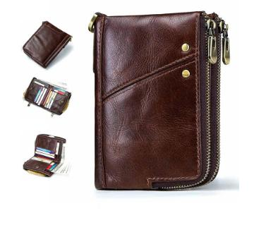 Kavis moneybag