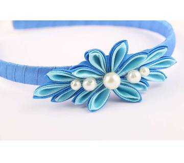 Hair Band For Girl