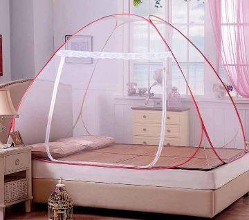 Folding Smart Mosquito net