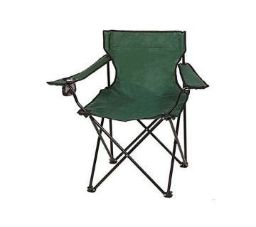 Army printed Portable Folding Fishery or Camping Chair