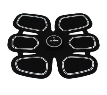 Beauty body mobile gym 6 pack ems