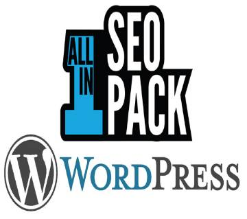 All in One SEO Pack Pro wordpress plugin version 2