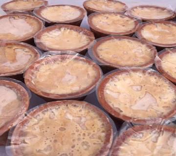 Bogurar Doi (5 cup) BD
