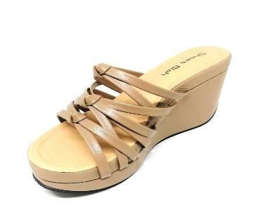 Imported Thai Sandals