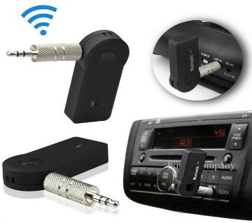 USB 1Mii B06 Plus Bluetooth Receiver