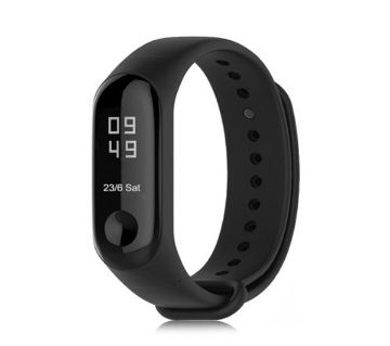Original Xiaomi Mi Band 3 Smart