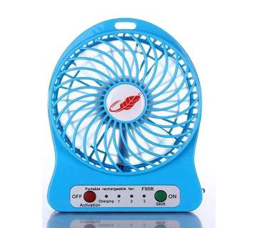 Portable USB Fan(Mini)