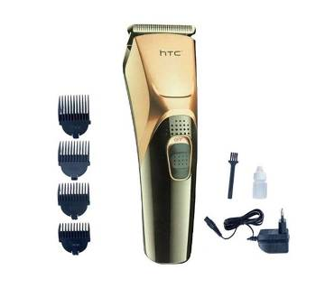 HTC AT 228 Rechargeable Hair Trimmer