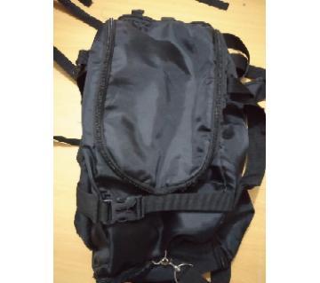 4G backpack