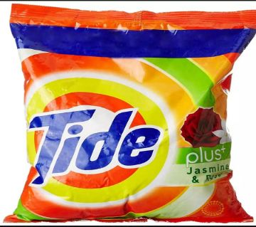 Tide Plus ditergent Powder 2kg - India