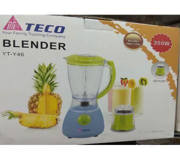Teco Blender YT-Y46