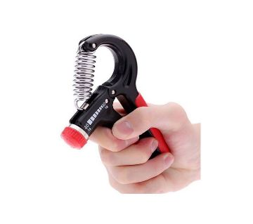 Hand grip and exerciser