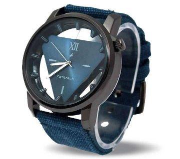 Fastrack Wrist watch for men{copy}