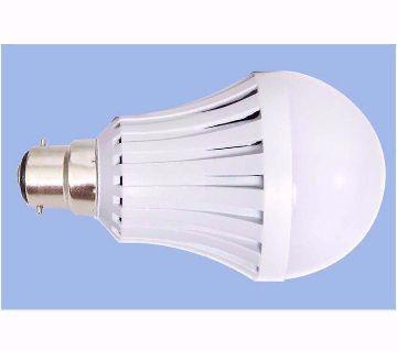 AC/DC LED   smart charger light